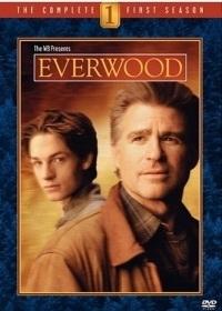 Everwood DVD