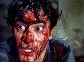 Evil Dead - Gonosz halott