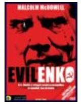 Evilenko DVD