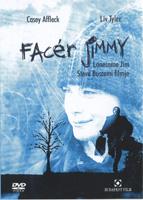 Facér Jimmy DVD