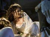 Fanny Hill - Egy örömlány emlékiratai
