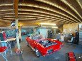 FantomWorks - Legendák a garázsban