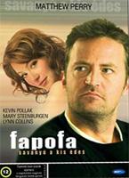 Fapofa DVD