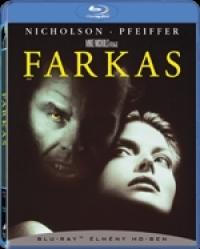 Farkas *1994* Blu-ray