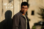 Farkasok völgye: Irak