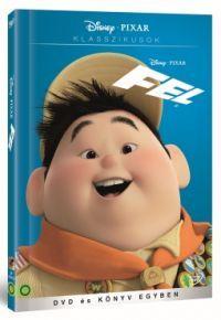 Fel! DVD