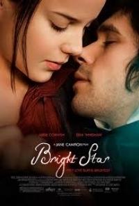 Fényes csillag DVD