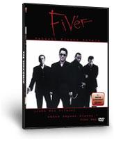 FiVér DVD