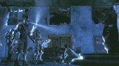 Final Fantasy - A harc szelleme