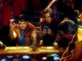 Flintstones - Viva Rock Vegas