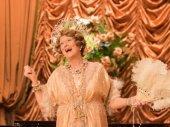 Florence: A tökéletlen hang