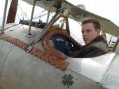 Flyboys - Égi lovagok