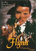 Flynn DVD