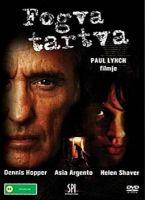 Fogvatartva DVD