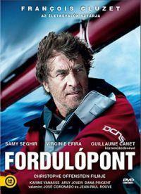 Fordulópont DVD