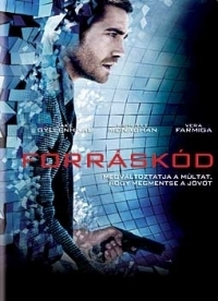 Forráskód DVD