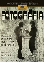 Fotográfia DVD