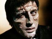 Frankenstein átka
