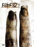 Fűrész 2. DVD