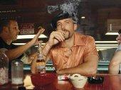 Füstölgő ászok