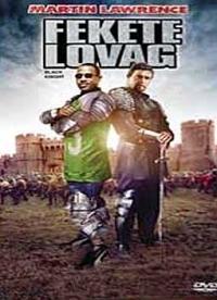 Gagyi lovag DVD