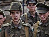 Gallipoli - Ifjú harcosok