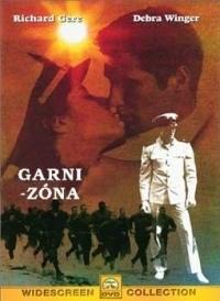 Garni-zóna DVD