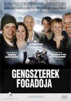 Gengszterek fogadója DVD