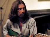 George Harrison: Élet az anyagi világban