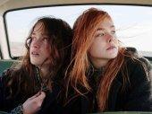 Ginger és Rosa