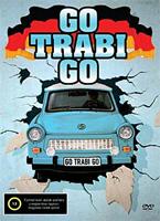 Go Trabi Go DVD