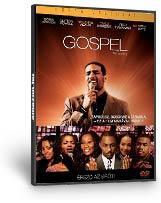 Gospel DVD