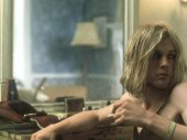 Gus Van Sant: Utolsó napok