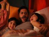 Gyakorlati apaképzés