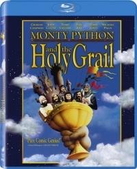 Gyalog galopp Blu-ray