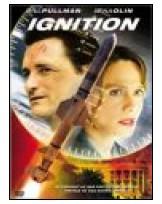 Gyilkos összeesküvés DVD