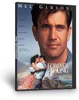 Halhatatlan szerelem DVD