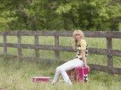 Hannah Montana - A film