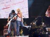 Hannah Montana - Miley Cyrus: Mindenből a legjobbat koncert