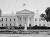 Harc a Fehér Házért