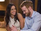 Harry és Meghan: Egy királyi románc