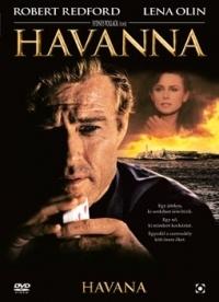 Havanna DVD