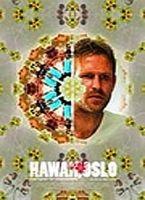 Hawaii, Oslo DVD