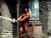 Herkules, a világ ura