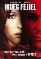 Hideg fejjel DVD