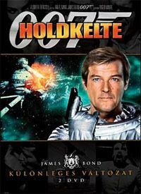 Holdkelte DVD