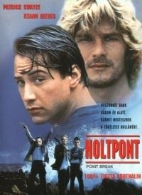Holtpont DVD