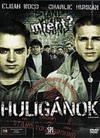Huligánok DVD