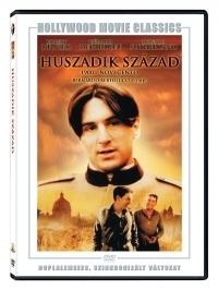 Huszadik század DVD