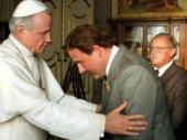 II. János Pál - A béke pápája